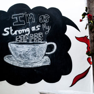 housewivesonfire-conceptstore-strong-as-my-coffee800x800