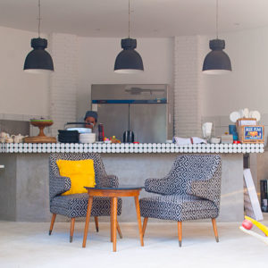 housewivesonfire-conceptstore-styling-kitchen-front