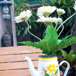 housewivesonfire-conceptstore-teapotwith-flower