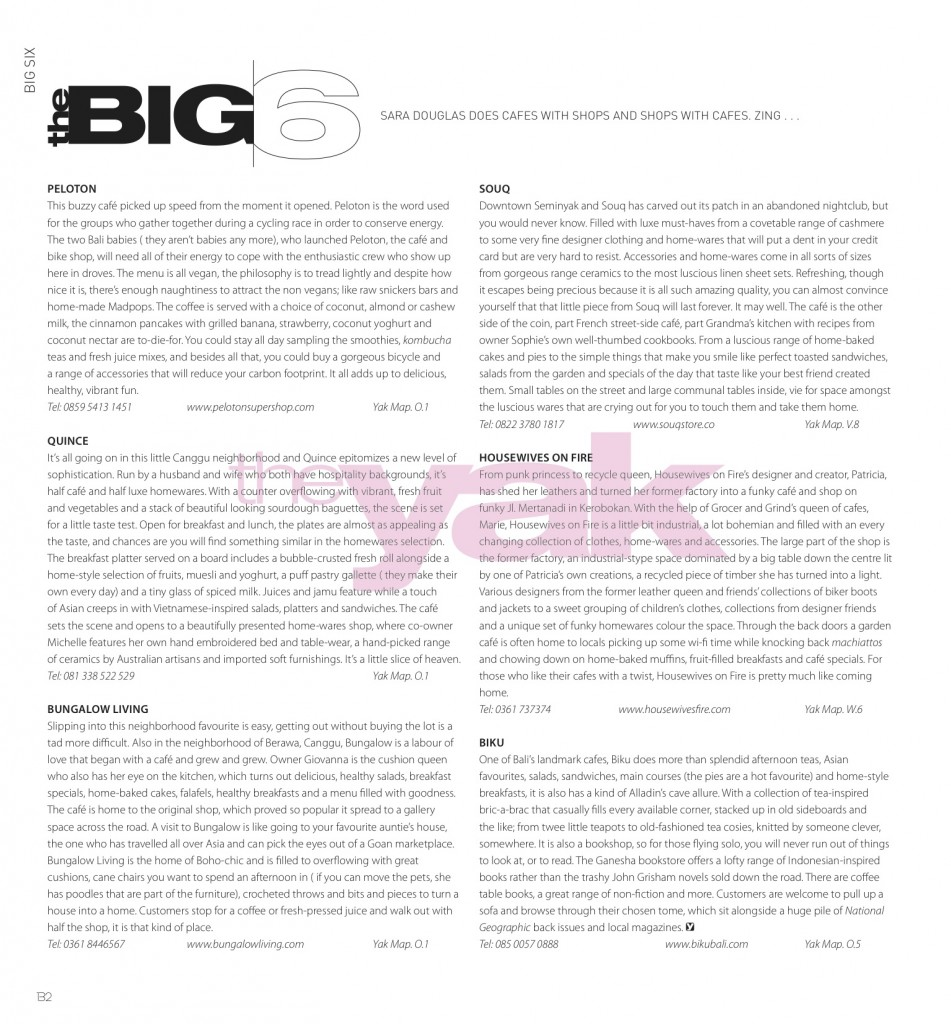 TheYakVol49 text Big Six