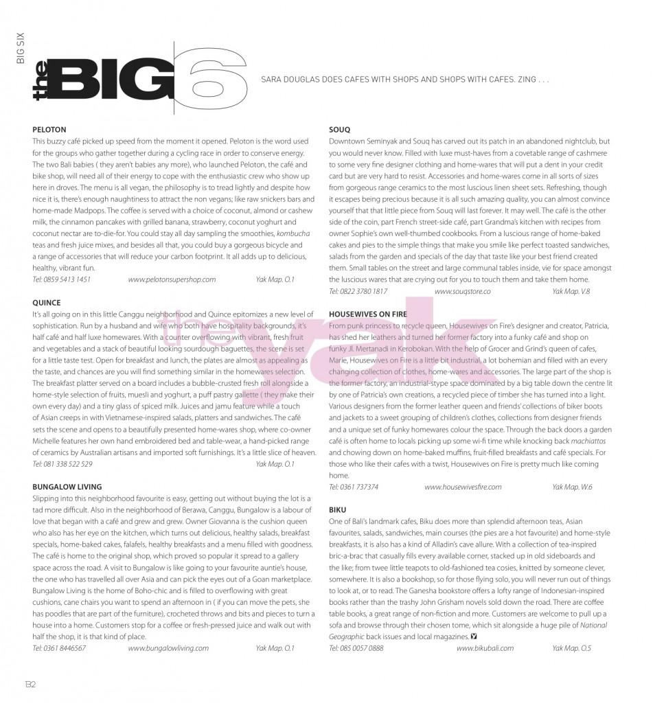 TheYakVol49 text Big Six